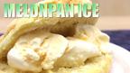 夏の絶品!メロンパンアイスとワッフルアイスの作り方