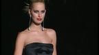 35 Leona Edmiston, Bill Blass, Valentino, Jenny Packham, John Varvatos, Celine, Elie Saab