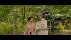 北海道の雄大な自然、豊かな四季と、かけがえのない夫婦の愛、家族の絆を描く感動作!