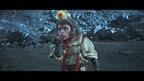 『少林サッカー』チャウ・シンチー監督最新作!三蔵法師が孫悟空、沙悟浄、猪八戒と天竺を目指すおなじみの「西遊記」には、4人が出会うまでの「はじまりのはじまり」の物語があった――。