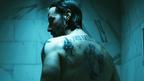 キアヌ・リーブス  完全復活主演最新作!彼の名はジョン・ウィック。伝説の殺し屋が、目を覚ます。