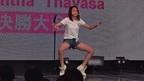ミス・ティーン 半端ないダンスの美少女中学2年がグランプリ!14歳の坂本澪香さん 13歳~17歳の少女たちが競う「2015ミス・ティーン・ジャパン」決勝大会が開催されました。