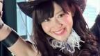 東京ゲームショウ 厳選美女&セクシーコンパニオン 『最終日に一般客と一緒に撮影してみた!』TOKYO GAME SHOW2014