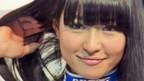 東京オートサロン2015 セクシー美女のレースクイーン 19人をフィールドキャスターが厳選しました!