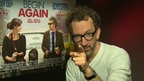 Begin Again - John Carney interview