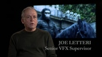 Dawn Of The Planet Of The Apes - Visual Effects featurette
