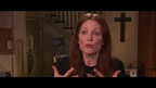 """CARRIE"" Behind the scenes featurette with the stars and director"