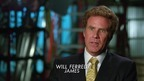 Get Hard - Will Ferrell and Kevin Hart behind the scenes interview