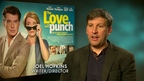 Love Punch - Joel Hopkins Interview