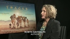 Tracks - Robyn Davidson interview