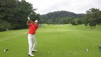 足利城ゴルフ倶楽部は北関東自動車道足利インターから5.5kmと好アクセスのお勧めのゴルフ場です!正会員の年会費が15000円(税別)とお安く、土日祝日でもメンバー一人から予約を受け付けてくれます!