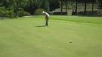趣味のゴルフでホームコースをお考えの方は、足利城ゴルフ倶楽部がお勧めです!! 北関東自動車道足利インター下車5.5km、7分の好アクセス!土日お一人から予約受付をしてくれ、年会費身16200円と格安です!!