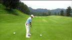 夏の暑さにも負けずに趣味のゴルフライフ!! 青空にドライバーをナイスショットしましょう(^^)/ 足利CCのプラチナ会員権は36ホールが使えるお得なプレー会員権です!素晴らしい高速グリーンでプレーをどうぞ