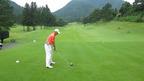 低価格の足利カントリークラブのプラチナ会員権を購入して、その後はHDCPを取得して、ゴルフ場の月例杯競技に参加して頂き、普段の遊びとは違った緊張感の中で、真剣なゴルフも楽しんでみては如何ですか!