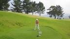 ゴルフ会員権を購入してホームコースを持ったら、HDCPを取得してクラブ競技に参加して腕を磨きましょう(^^)/ 普段と違う競技ゴルフの緊張感も楽しいですよ!!