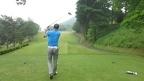 足利城ゴルフ倶楽部の会員権を当社でご購入頂いたお客様に、ホームコースご購入キャンペーンとして平成27年5月31日までタイトリストProV1ゴルフボール1ダースをプレゼント!!趣味のゴルフは今がチャンスです!!