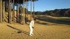 趣味のゴルフライフはホームコースで仲間を見つけて腕を磨きましょう!!栃木県の足利カントリークラブのプラチナ会員権は、同伴者が割引料金でご利用頂けるとてもお得な低価格の会員権です!!