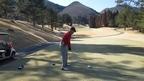 春のゴルフシーズンも直ぐです!!ホームコースのご購入キャンペーン実施中です!!栃木県南部地区の足利カントリークラブ・足利城ゴルフ倶楽部・オリムピックスタッフ足利ゴルフコースが手数料割引の対象です!!