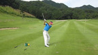 秋の爽やかなお天気にお客様と1.5ラウンドして来ました!! 趣味のゴルフを楽しむには一番良い季節です!!ホームコースのゴルフ会員権を購入するなら足利カントリークラブのプラチナ会員権がお勧めです!!
