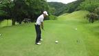 夏のボーナスキャンペーン実施中!栃木県の足利城ゴルフ倶楽部がお勧めです!! 首都圏からのアクセスも良く、年会費も安く、土日祝日もメンバーお一人から予約受付をしてくれ、土日の2サムプレーも割増無料です