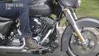 Harley-Davidson 2014: TOURING