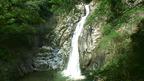 新緑の滝と渓谷 兵庫県 滝百選 布引の滝 ~ 癒しの滝・渓谷 特集