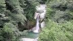癒しの水辺で涼もう!  山梨県 尾白川渓谷 ~ 日本全国、渓流・渓谷めぐり ~