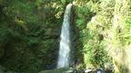 新緑の滝と渓谷 岐阜県 滝百選 養老の滝 ~ 癒しの滝・渓谷 特集