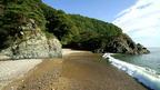 頑張れ!東北!! 岩手県 女遊戸海水浴場と真崎海岸 ~ 旅で被災地を応援しよう!