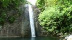 新緑の滝と渓谷 三重県 滝百選 布引の滝 ~ 癒しの滝・渓谷 特集