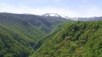 新緑の滝と渓谷 宮城県 滝百選 三階滝 ~ 癒しの滝・渓谷 特集