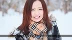 北海道の女子高生に冬の格好について聞いてみた @北海道札幌市 Female high school student(Winter) in Sapporo,Hokkaido