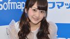 DVD『浜田翔子 君に翔ける』発売記念イベント