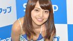 姉は倉科カナ! 橘希がイメージDVDをリリース。 目標は女優さん!