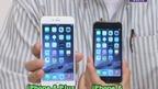 法林岳之のケータイしようぜ!! #301 【速報】アップル「iPhone 6/6 Plus」