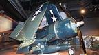 米シアトル、ミュージアム・オブ・フライト=世界初の戦闘機など150機以上展示