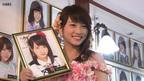 川栄が卒業公演「生まれ変わってもAKBに」