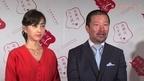 京都国際映画祭プログラム発表会見 木村祐一さん・杉野希妃さんインタビュー / 京都いいとこ動画