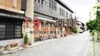 【伝統の息づく町】1分でわかる西陣 / 京都いいとこ動画