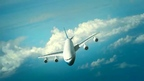 China Southern Airlines A380 Commercial