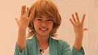 AKB48川栄李奈、ダンス踊ってついに覚醒!? 映画「LUCY/ルーシー」公開直前イベント(2)
