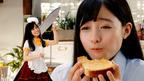 """橋本環奈が""""天使すぎる""""妖精に!1人2役でCMに 「ネオソフト」新CM"""