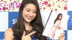 足立梨花、オススメは「水着ほうがよいのかな…」 写真集「足立梨花 RIKA2007→2014」発売記念イベント(1)