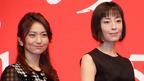 宮沢りえ、7年ぶり主演に「出し切った」大島優子「緊張させ演じた」 映画「紙の月」完成会見(1)
