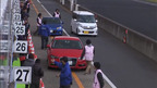 「TSUKUBAのりもの共和国2014」レポート -コース2000 同乗試乗会編-