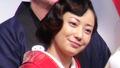 菅野美穂、小泉孝太郎、ドン・ホール監督、クリス・ウィリアムズ監督/『ベイマックス』来日記者会見