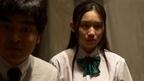 『人狼ゲーム ビーストサイド』予告編