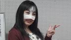 安川惡斗、高原秀和/『がむしゃら』完成披露舞台挨拶