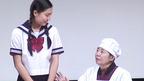 樹木希林、永瀬正敏、内田伽羅、河瀬直美監督/『あん』完成披露試写会イベント