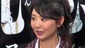 おのののか、柳ゆり菜、松浦雅、HIKAKIN/映画『呪怨 ーザ・ファイナルー』試写会舞台挨拶